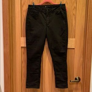 LEE Easy Fit Stretch Skinny Jeans